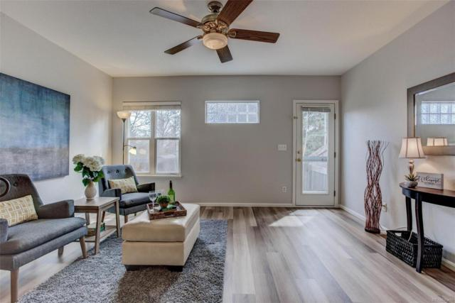 2905 Neil Drive #11, Fort Collins, CO 80526 (#9065160) :: The Heyl Group at Keller Williams