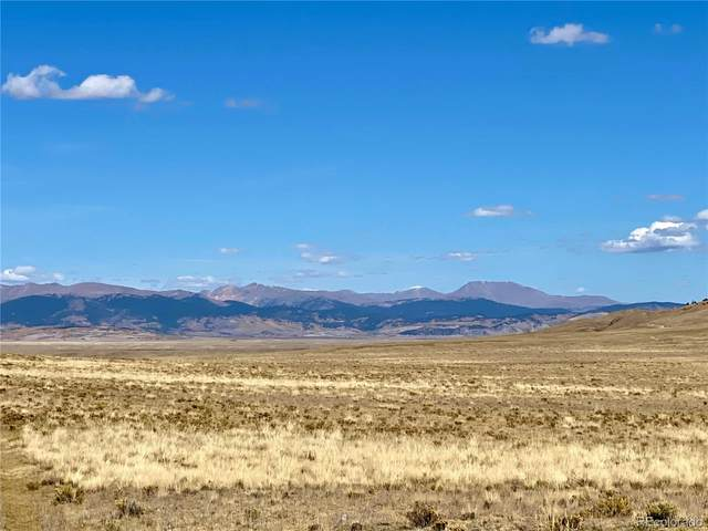 469 Link Road, Como, CO 80432 (#9083463) :: The DeGrood Team