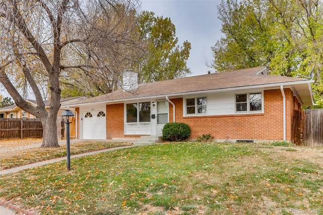 1137 33 Rd Avenue, Greeley, CO 80634 (#9084715) :: The DeGrood Team