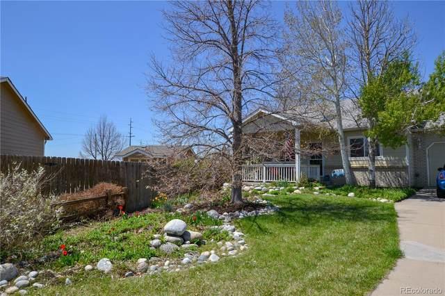 140 Oakwood Court, Milliken, CO 80543 (#9092186) :: Wisdom Real Estate