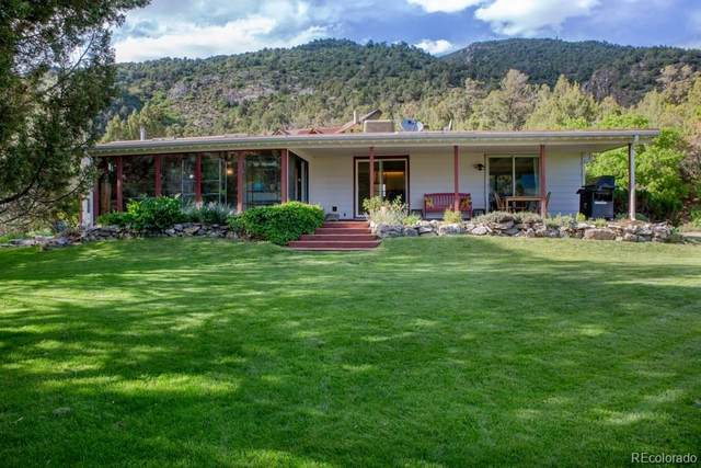 Address Not Published, , CO  (#9097646) :: The HomeSmiths Team - Keller Williams