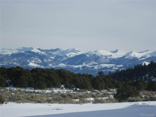 Vacant Land, San Luis, CO 81152 (#9106777) :: Kimberly Austin Properties