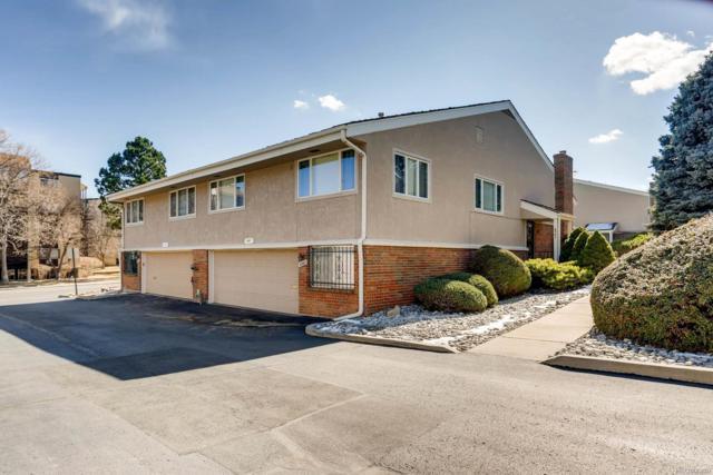 6967 E Girard Avenue, Denver, CO 80224 (#9107241) :: RE/MAX Professionals