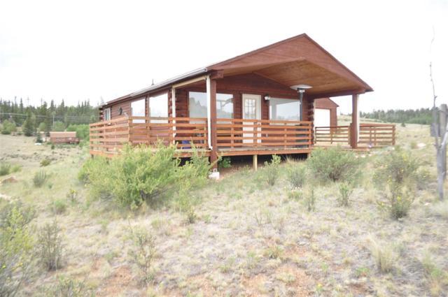 76 Apache Court, Como, CO 80456 (#9112542) :: The Peak Properties Group