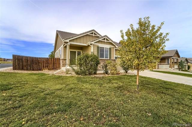 13013 Quince Court, Thornton, CO 80602 (#9115156) :: James Crocker Team