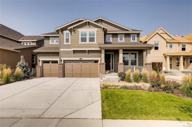 2275 Provenance Court, Longmont, CO 80504 (#9119095) :: The Peak Properties Group