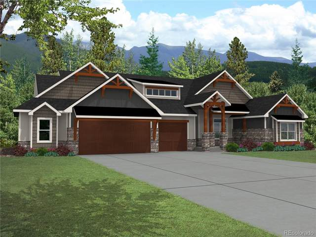 2685 Southwind Road, Berthoud, CO 80513 (#9124269) :: The HomeSmiths Team - Keller Williams