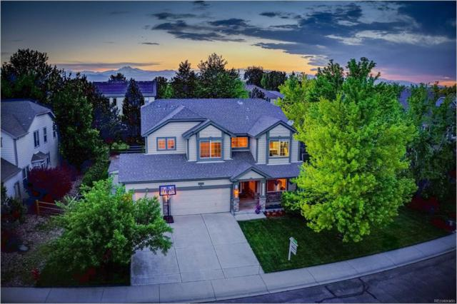 11691 Victor Drive, Longmont, CO 80504 (#9128425) :: The DeGrood Team