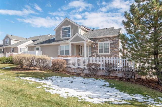 5164 Ladies Tresses Place, Broomfield, CO 80023 (#9130221) :: True Performance Real Estate