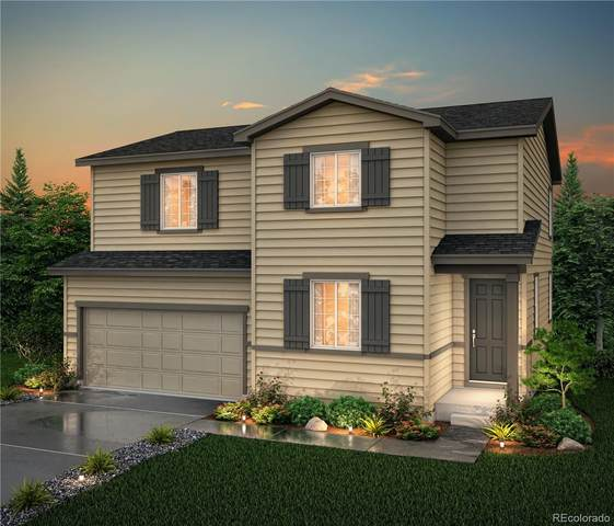 6220 Sherwood Avenue, Frederick, CO 80504 (#9139960) :: iHomes Colorado