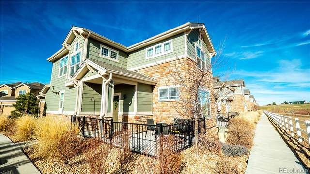 1819 S Buchanan Circle, Aurora, CO 80018 (#9166808) :: The Dixon Group
