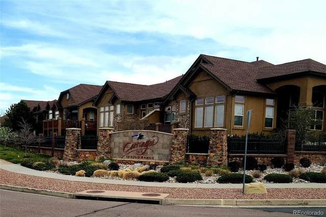 6421 Wind River Point, Colorado Springs, CO 80923 (#9168251) :: The Healey Group