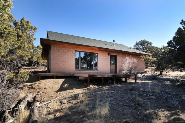 29333 Big Sandy Way, Buena Vista, CO 81211 (#9175905) :: Wisdom Real Estate