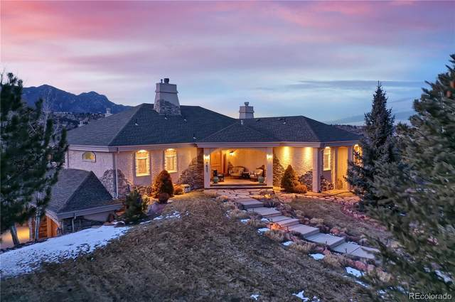 7627 Dante Way, Colorado Springs, CO 80919 (MLS #9186420) :: 8z Real Estate