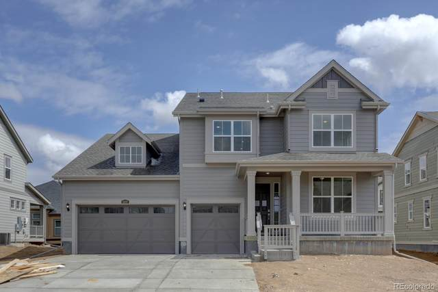 1859 Marquette Drive, Erie, CO 80516 (MLS #9188018) :: 8z Real Estate