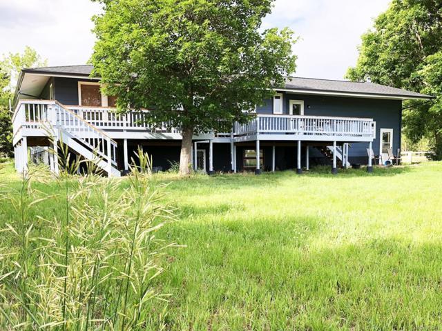 4109 Meining Road, Berthoud, CO 80513 (#9190387) :: Wisdom Real Estate