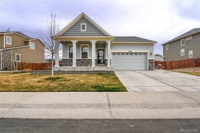 3885 Sandoval Street, Brighton, CO 80601 (#9203435) :: Wisdom Real Estate