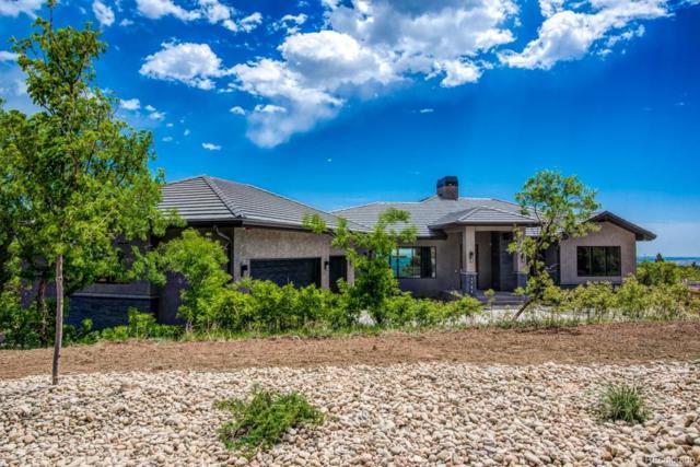 1764 Oakmoor Heights, Colorado Springs, CO 80906 (#9211177) :: Wisdom Real Estate