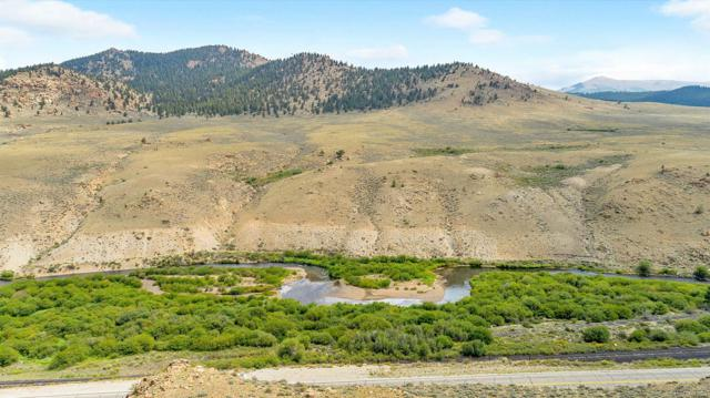 Prcl 8 Trct 5, Twin Lakes, CO 81251 (#9217808) :: The DeGrood Team