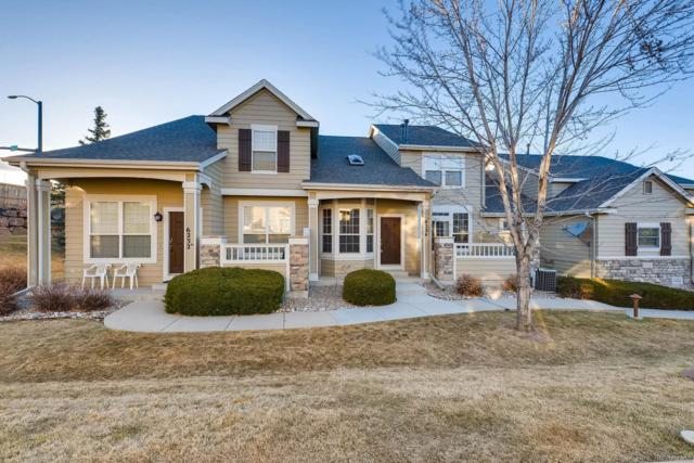 6234 Trailhead Road, Highlands Ranch, CO 80130 (#9241217) :: The Peak Properties Group