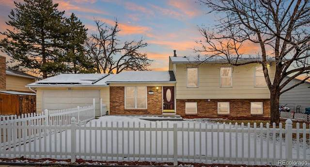 1990 Garfield Avenue, Louisville, CO 80027 (#9244943) :: Berkshire Hathaway HomeServices Innovative Real Estate