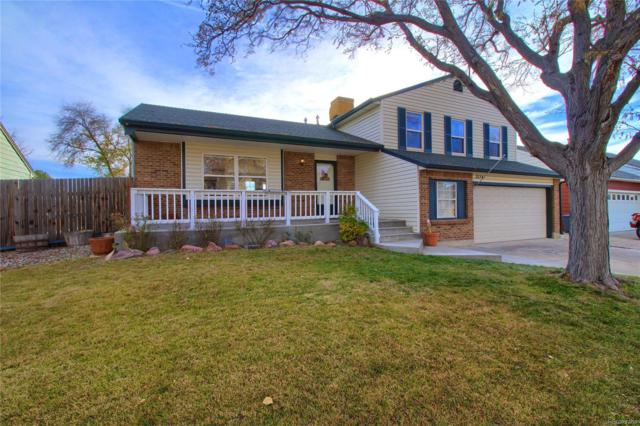 3134 W 12th Avenue Court, Broomfield, CO 80020 (#9247916) :: The Peak Properties Group