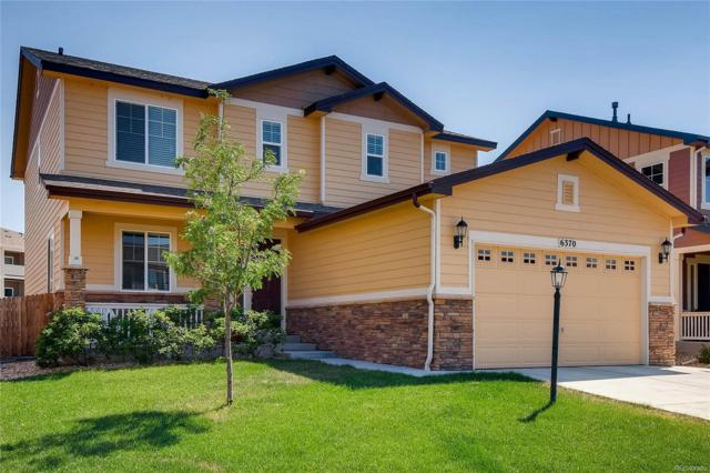 6370 Twilight Avenue, Firestone, CO 80504 (#9249559) :: Bring Home Denver