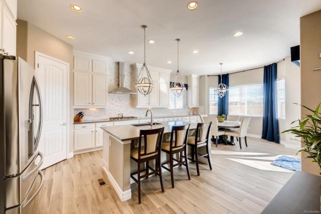 7828 S Valleyhead Way, Aurora, CO 80016 (MLS #9275320) :: 8z Real Estate