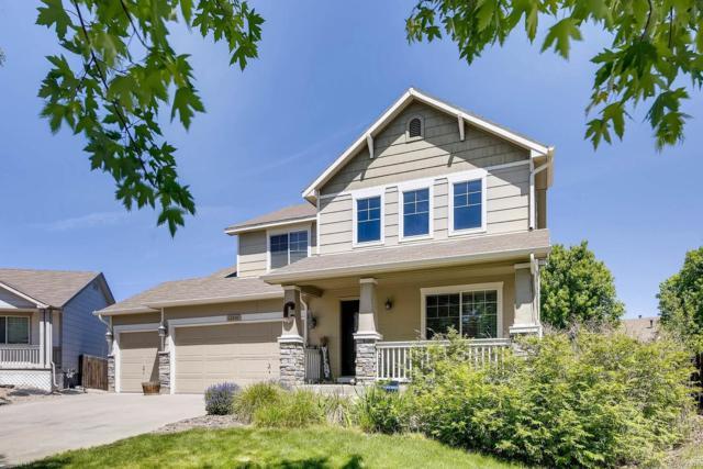 11491 Ironton Street, Henderson, CO 80640 (#9286985) :: Sellstate Realty Pros