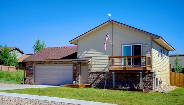 348 Lake View Road, Hayden, CO 81639 (#9291960) :: The Peak Properties Group