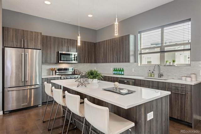 4954 Lowell Boulevard, Denver, CO 80221 (#9293152) :: The Colorado Foothills Team | Berkshire Hathaway Elevated Living Real Estate