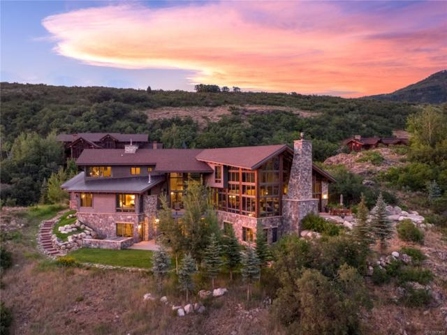 2983 Heavenly View, Steamboat Springs, CO 80487 (#9294591) :: Bring Home Denver