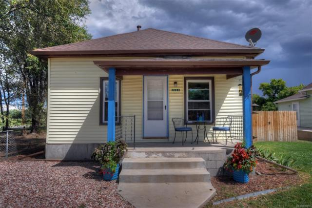 1984 Caroline Avenue, Fort Lupton, CO 80621 (#9297203) :: The City and Mountains Group