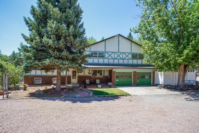 5111 Contitution Avenue, Colorado Springs, CO 80915 (#9319240) :: My Home Team