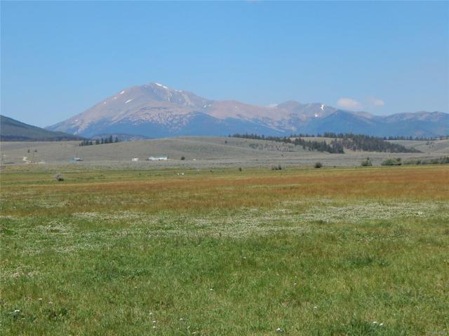Hwy-285, Poncha Springs, CO 81242 (MLS #9321904) :: 8z Real Estate
