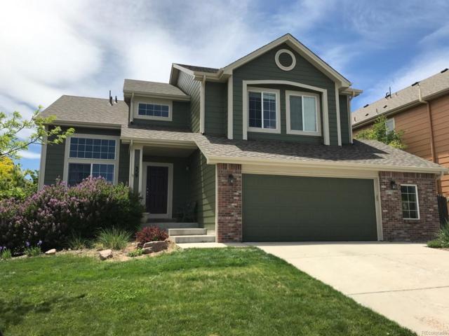 359 Cherry Street, Castle Rock, CO 80104 (#9325037) :: Relevate | Denver