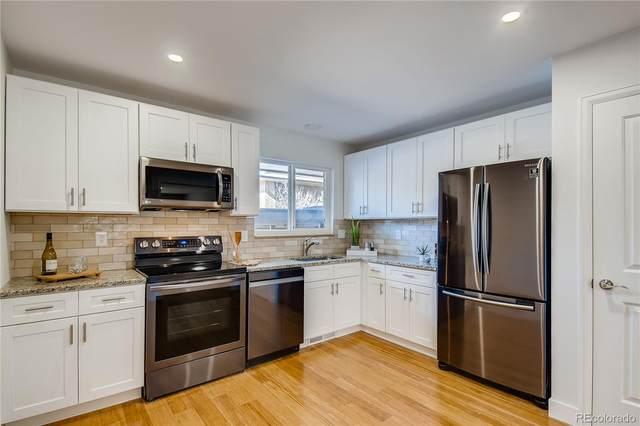 1546 Greenbriar Boulevard, Boulder, CO 80305 (#9329686) :: Briggs American Properties