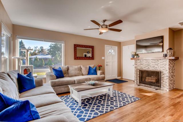 4775 E Jewell Avenue, Denver, CO 80222 (MLS #9333741) :: 8z Real Estate