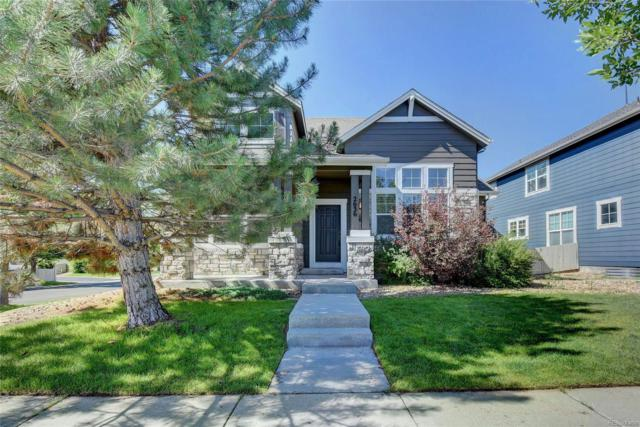 2636 Mckay Landing Parkway, Broomfield, CO 80023 (MLS #9335626) :: Bliss Realty Group