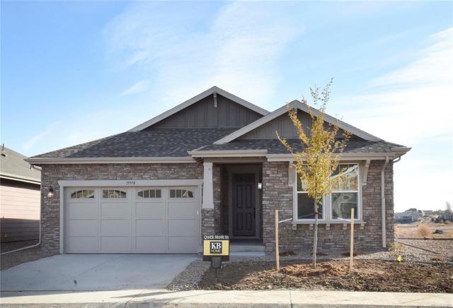 15978 Saint Paul Street, Thornton, CO 80602 (#9336598) :: Bring Home Denver