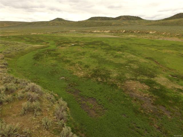 00000 W Us Highway 40, Craig, CO 81625 (MLS #9338500) :: 8z Real Estate