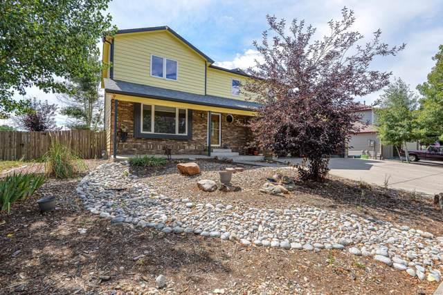 921 Kansas Avenue, Berthoud, CO 80513 (MLS #9340595) :: 8z Real Estate