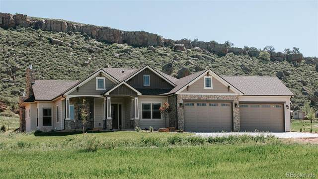 9452 Alfalfa Way, Loveland, CO 80538 (MLS #9346520) :: 8z Real Estate