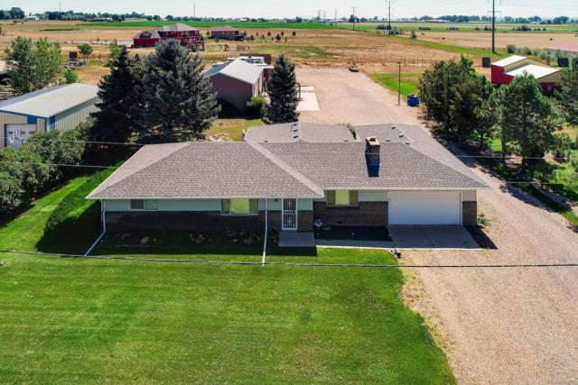 13550 Elmore Road, Longmont, CO 80504 (#9347582) :: Bring Home Denver