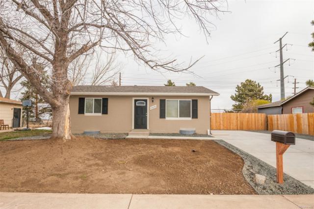 13691 Randolph Place, Denver, CO 80239 (#9353238) :: Compass Colorado Realty