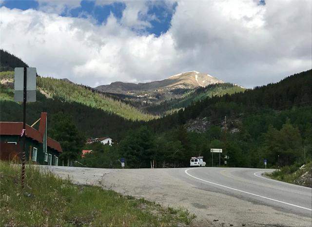 W Highway 50, Garfield, CO 81227 (#9357053) :: The Galo Garrido Group