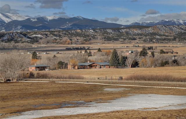8975 County Road 166, Salida, CO 81201 (#9362911) :: Bring Home Denver