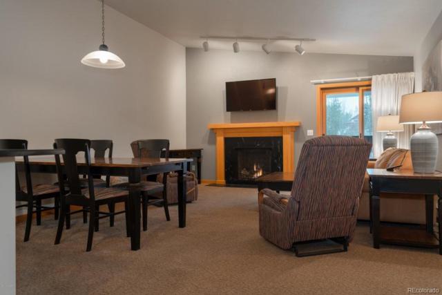 490 Kings Crossing Road #233, Winter Park, CO 80482 (#9363594) :: Wisdom Real Estate