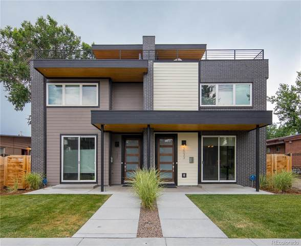 2031 Irving Street, Denver, CO 80211 (MLS #9371999) :: 8z Real Estate