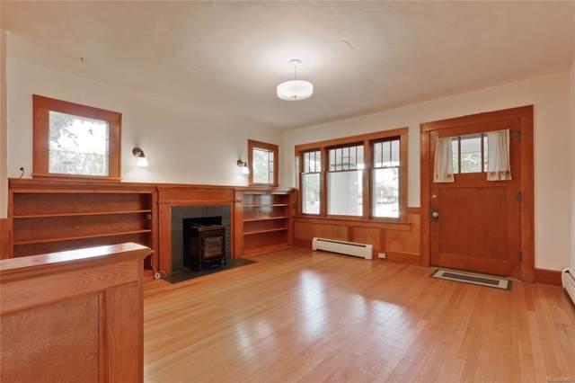 647 Collyer Street, Longmont, CO 80501 (MLS #9377104) :: 8z Real Estate